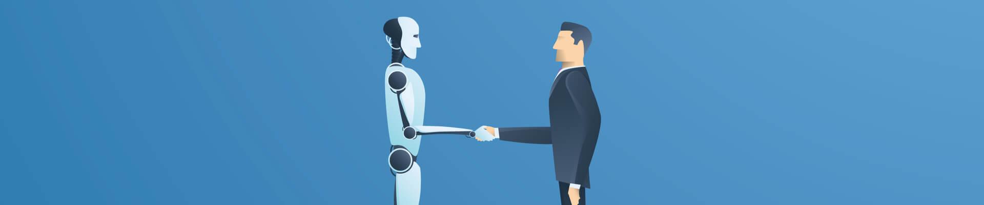人工智能结合专利大数据