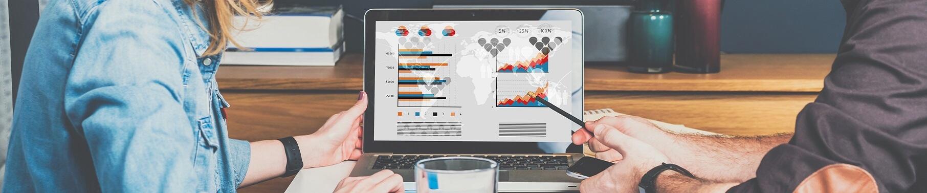 你必须知道的专利数据分析与应用的四大趋势
