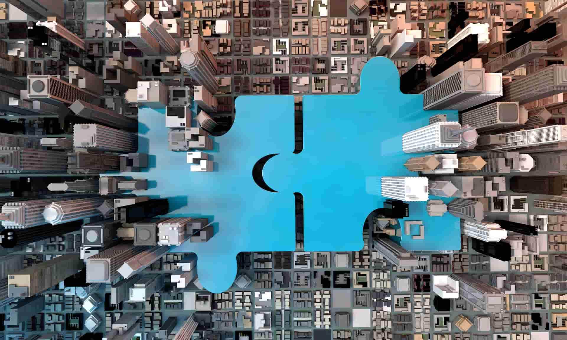 产学研官决策的脑矿:专利智能情报是无尽宝藏