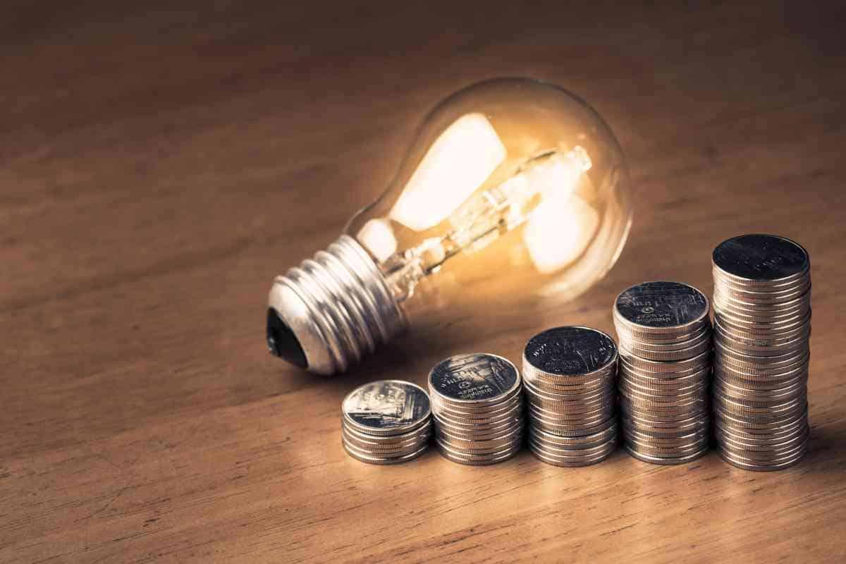 CEO驱动专利投资效益其实很简单